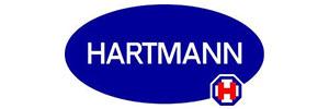 marchi__hartmann