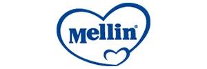 marchi_mellin