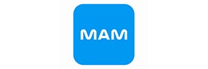 marchi__mam