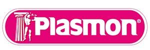 marchi__plasmon