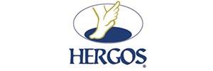 marchi__hergos