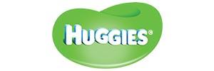 marchi__huggies