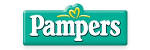 marchi__pampers